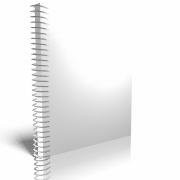 Tytuł poradnika
